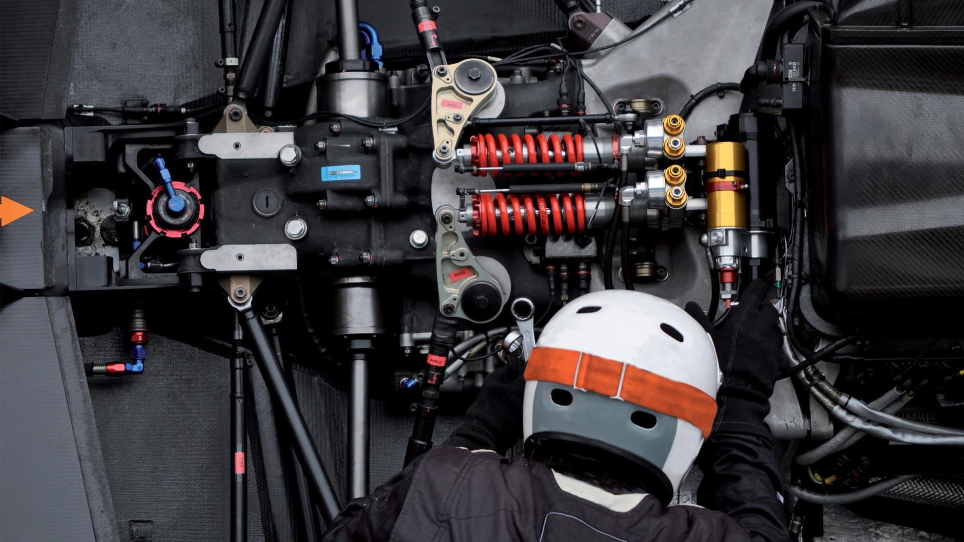 appli_souriau_engine_motorsport.jpg